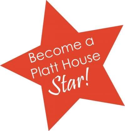 2014_-_07_Become_A_Platt_House_Star_resize.jpg