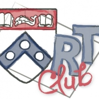 Art_Club_Logo_crop.jpg